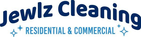 Jewlz Cleaning